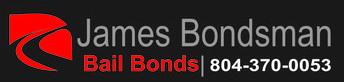 Bail Bondsman Henrico VA