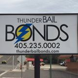 bail bonds okc